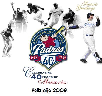 Feliz 2009.JPG