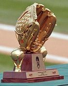 140px-Gold_glove_award_eric_chavez.jpg