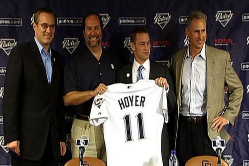 Imagen Thumbnail para Hoyer GM.jpg
