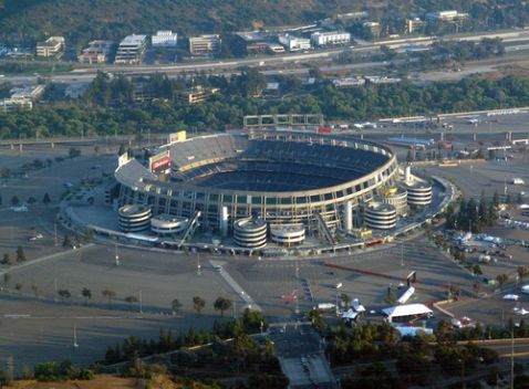 Qualcomm_Stadium.jpg