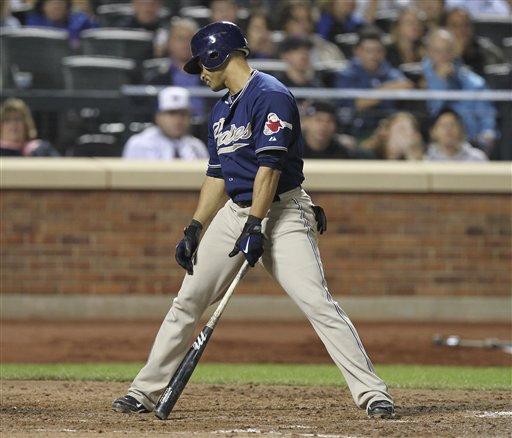 175668_Padres_Mets_Baseball.jpg