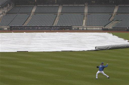 175758_Padres_Mets_Baseball.jpg