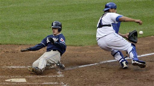175944_Padres_Mets_Baseball.jpg