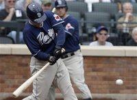 175947_Padres_Mets_Baseball.jpg