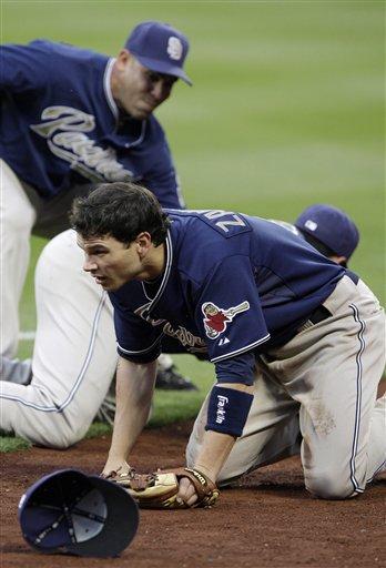 176009_Padres_Mets_Baseball.jpg