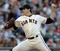 barry_zito_san_francisco_giants_pitcher.jpg