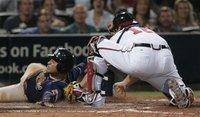 183452_Padres_Braves_Baseball.jpg