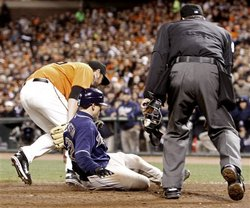 197091_Padres_Giants_Baseball.jpg