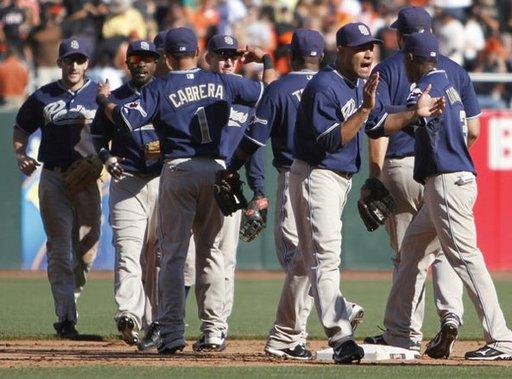 Padres 2010.jpg