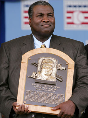 tony-gwynn-hof-induction.jpg