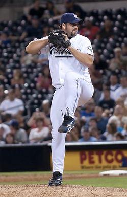 Imagen Thumbnail para 388px-Heath_Bell_San_Diego_Padres_01.jpg