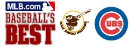MLB BEST.jpg