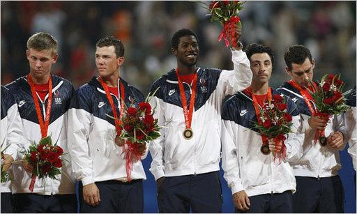 Imagen Thumbnail para 23olympics_1_600.jpg