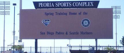 events_peoria_baseball2.jpg