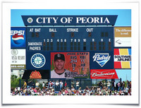 peoria-sports-complex.jpg