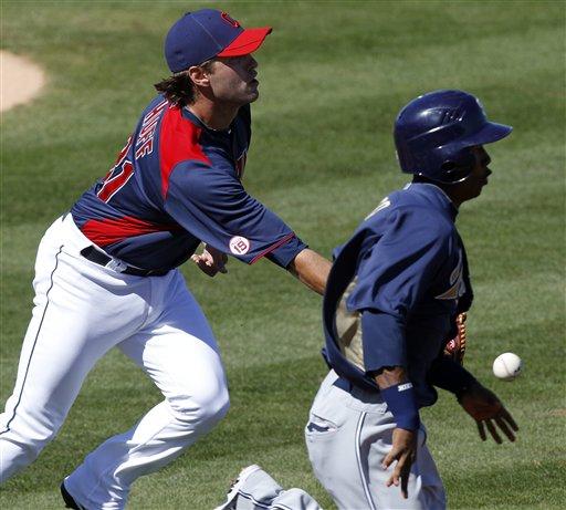 206135_Padres_Indians_Spring_Baseball.jpg