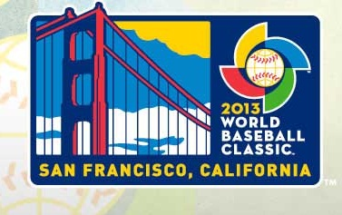 World Baseball Classic San Francisco