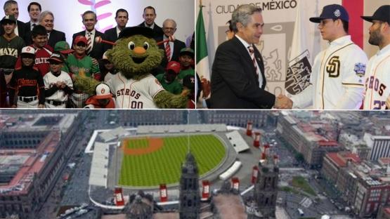 MexicoCitySeries1280_f929xhvh_naygyxmn